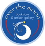 Over the Moon Books